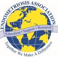 Endometriosis Association, Endometriosis Awareness Month