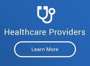 Healthcare Providers 300x219