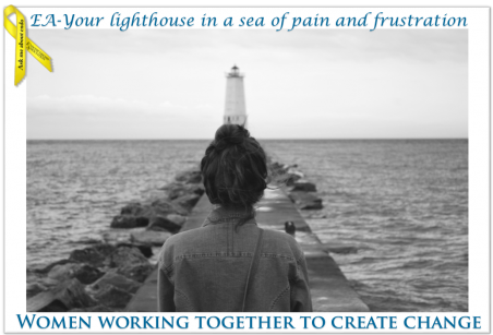 Post4 lighthouse 102717 e1523132275991