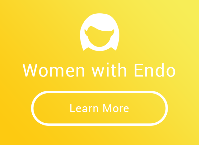 Women With Endo