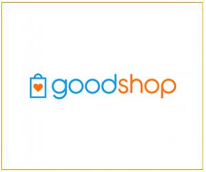 goodshop EA 300x251