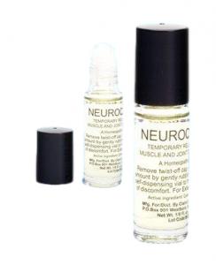 Neuroquell