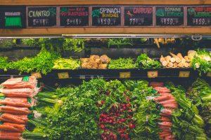 Anti-Inflammatory Foods, Nutrition for Endometriosis, Endometriosis Association